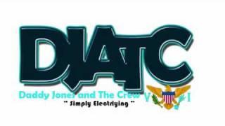 """""""Bla Bla Bla"""" - DJATC ft. Pantha and A-Plus"""