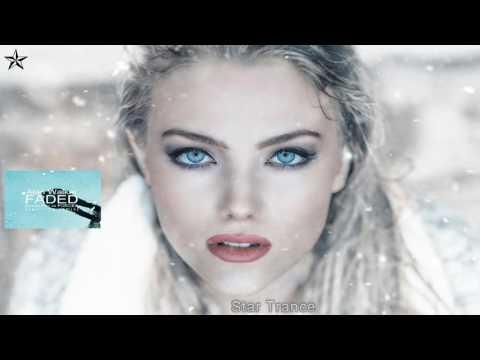 ◆ Alan Walker - ♫ Faded ♫ (Arman Bas vs FORCES Remix) ◆