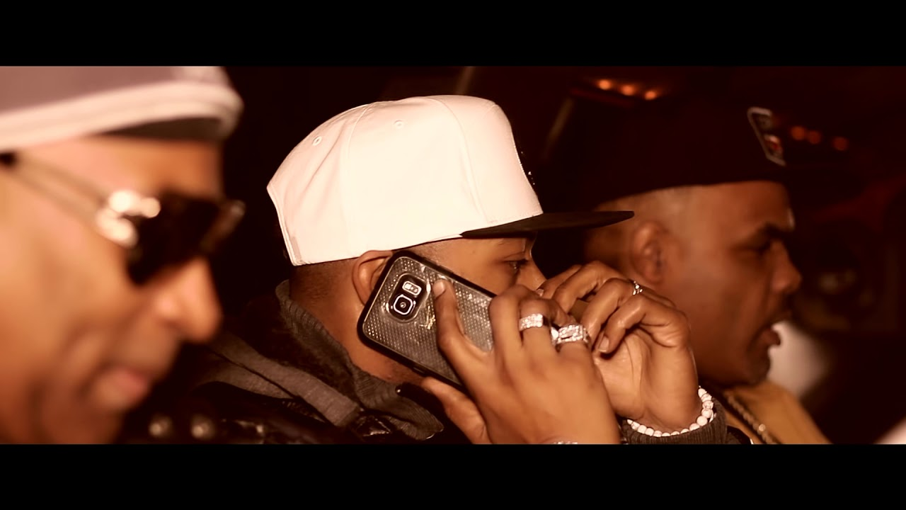chris-chips-swag-now-official-video-shot-by-smittbeats