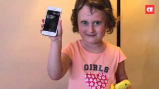 СИРИ ПРИКОЛ! Привет Сири Развлекаемся и веселимся VLOG! Siri funny
