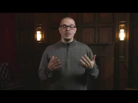 Shaun King: Why I Joined The Young Turks