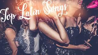 [Top Latin Music] Estrenos Reggaeton y Música Urbana 2018 - Estrenos Reggaeton 2018 - Reggaeton 201