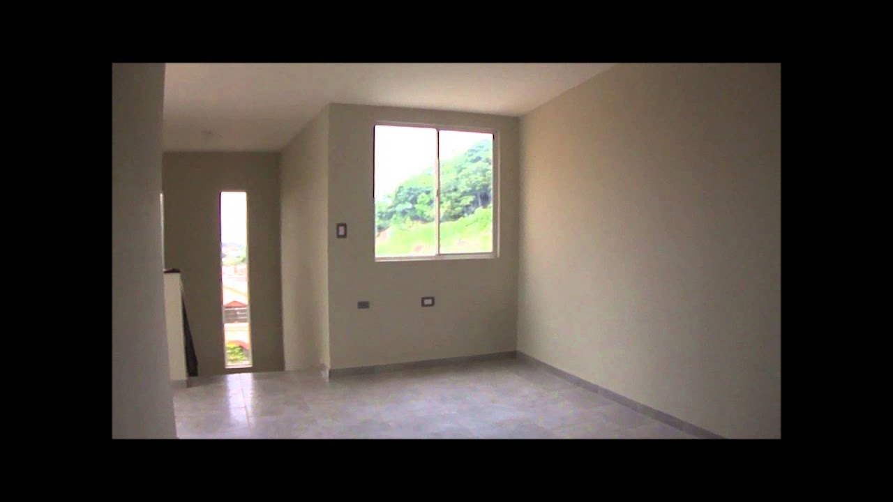 Palo alto casa en venta 2 plantas 3 dormitorios 2 for Casa de 2 plantas y 3 habitaciones
