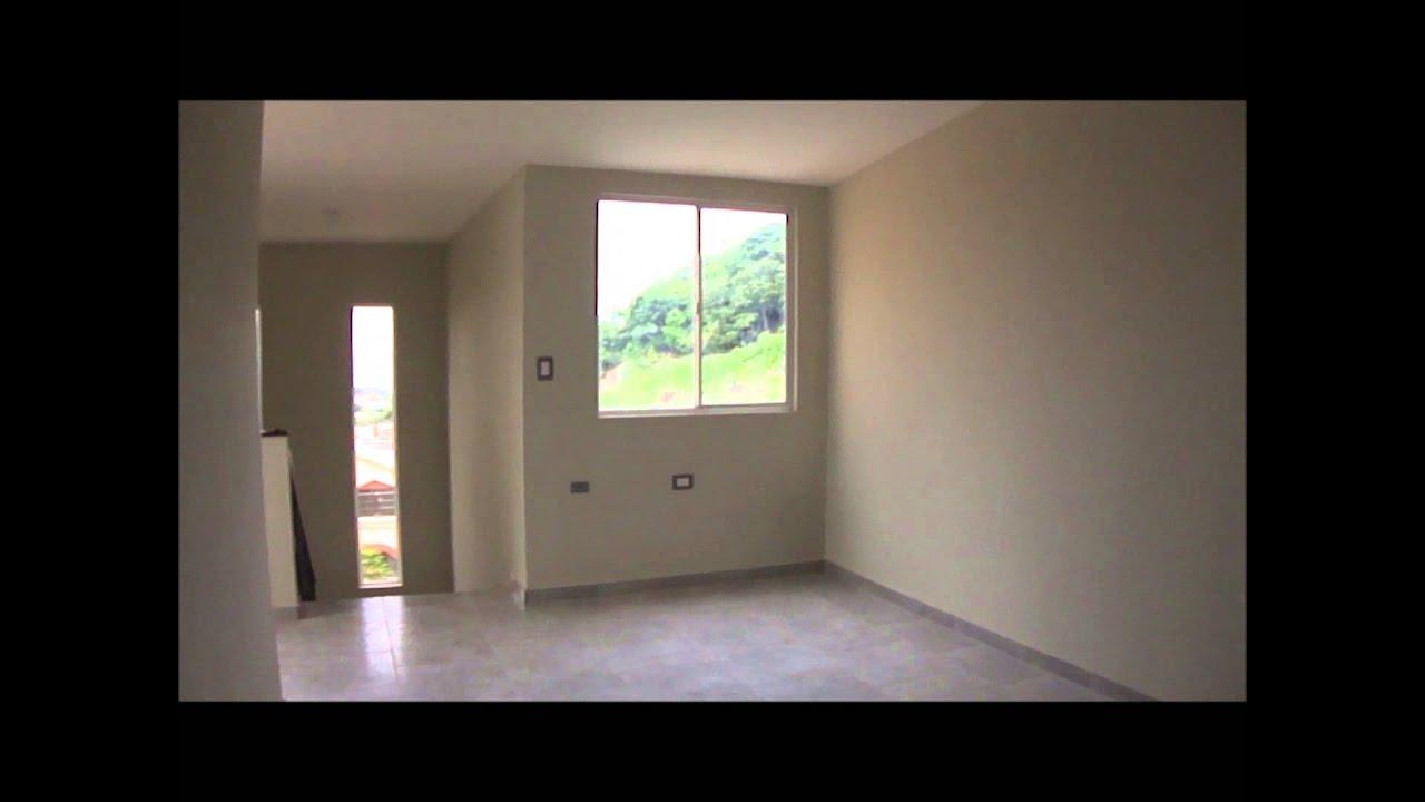 palo alto casa en venta plantas dormitorios baos youtube