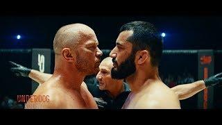 Underdog - Kulisy powstawania filmu