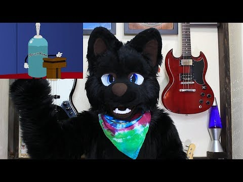 Furry Social Media Part 2: Art And Content Sharing Sites And Chat