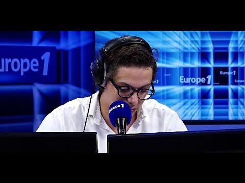 """Traitement Contre Le Coronavirus : Didier Raoult Estime Que La Chloroquine Est """"susceptible D'êtr…"""