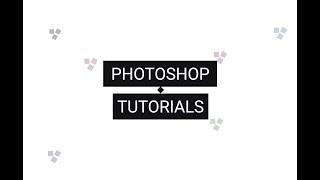 Photoshop tutorials for beginner in Hindi-00-What is Photoshop.