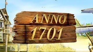 [Tutorial] Anno 1701 auf Windows 7 installieren/patchen [HD]