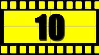 Scarlett Johansson Top 10 Movies List