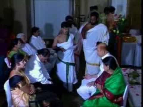 Super Star Krishna's Daughter Priyadarshini Engagement