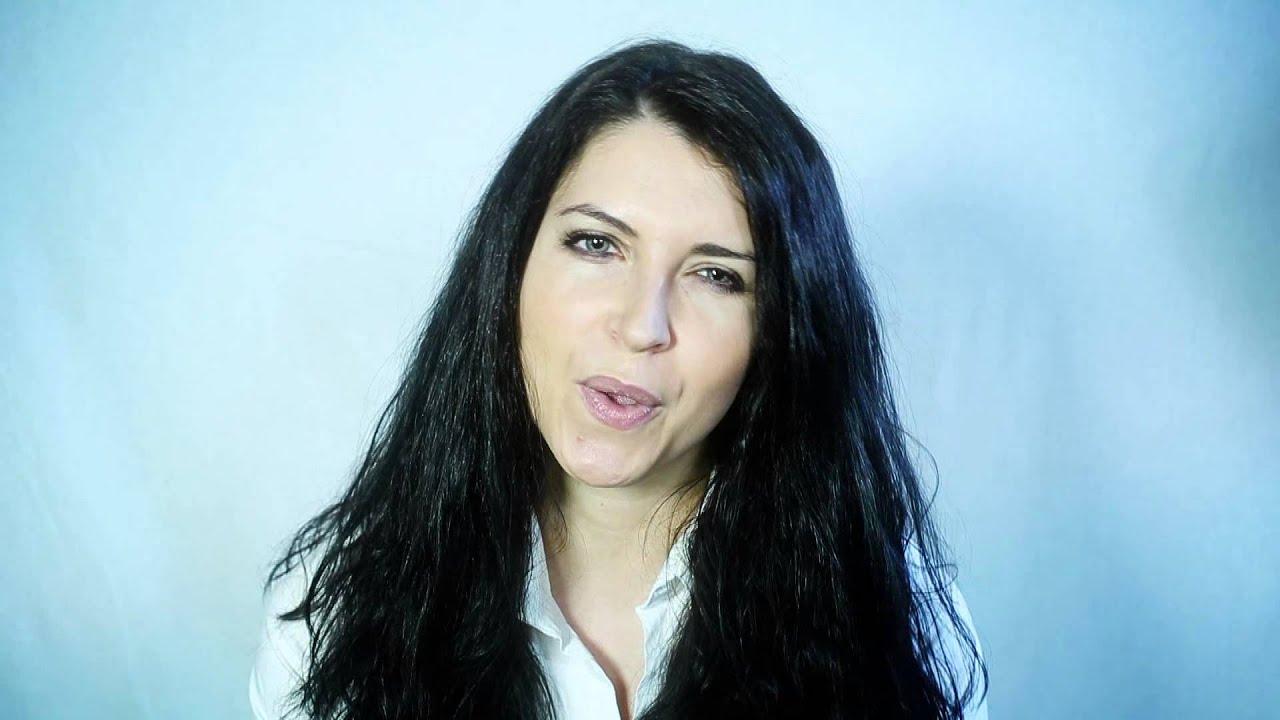 Susan Ebrahimi - Salamaleikum