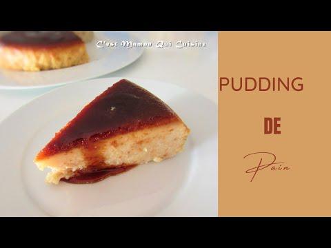 pudding-de-pain---recette-facile-anti-gaspi