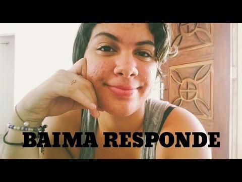 Download Ainda to namorando?  #BAIMARESPONDE4