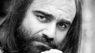 Watch Demis Roussos Song For You video