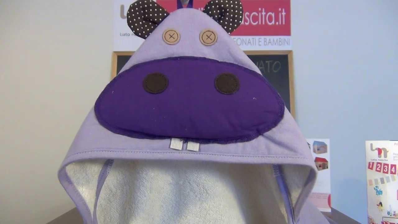 Set da bagno neonato: vaschetta bagnetto neonato oggetti per ...