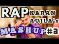 Karan aujla rap mashup bass boosted | New rap collection 2020