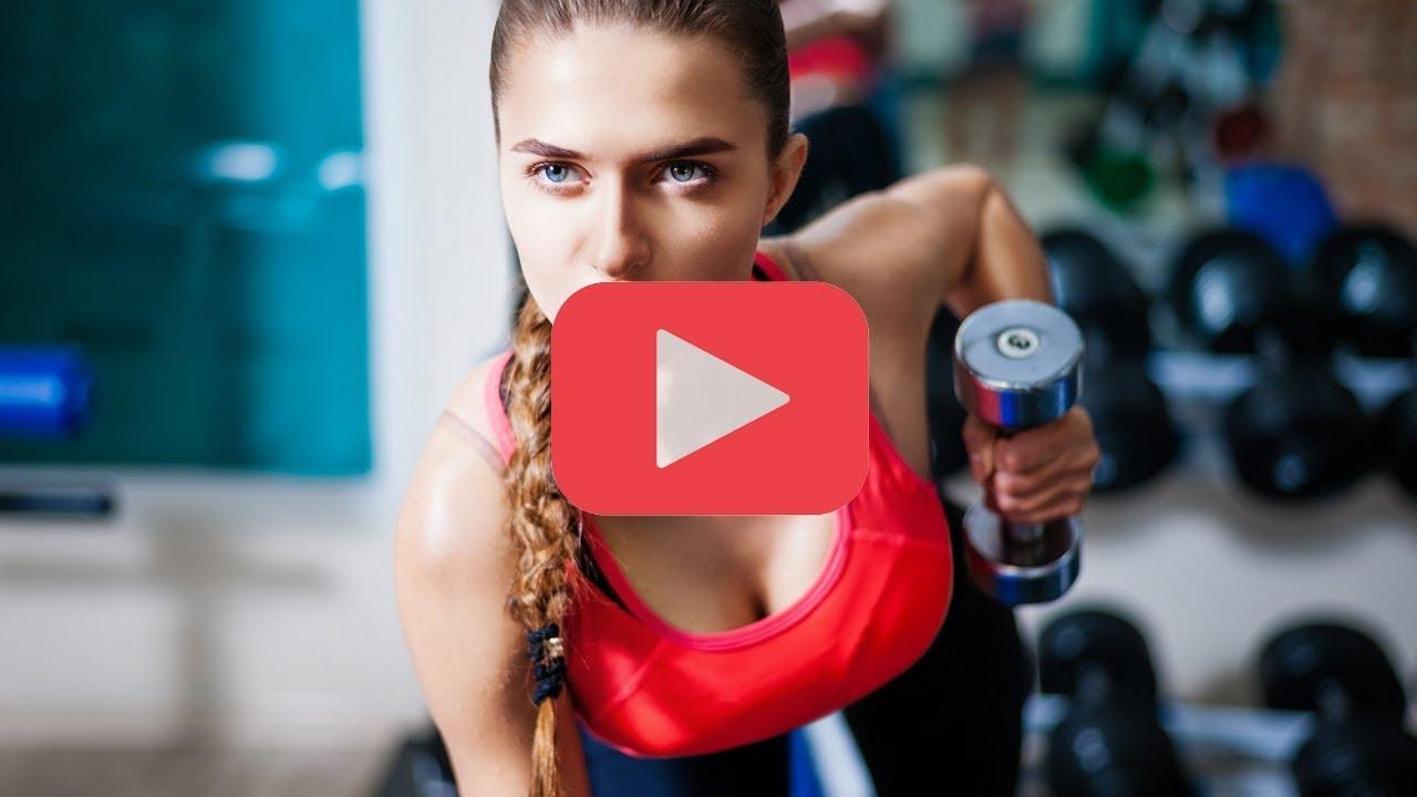 La memoria muscolare: una nuova forma di doping?