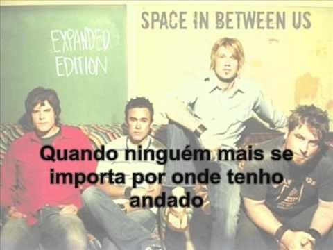 Building 429 - No One Else Knows (legendado - PT)