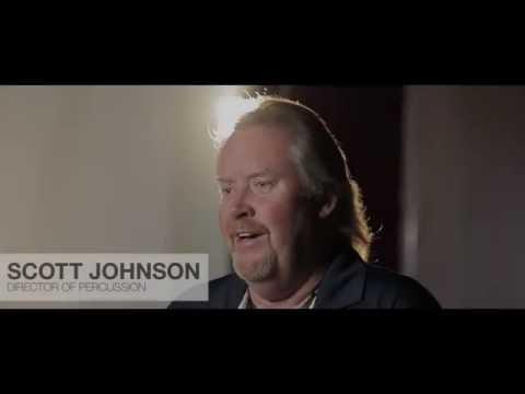 Join the Blue Devils 2017 - Scott Johnson