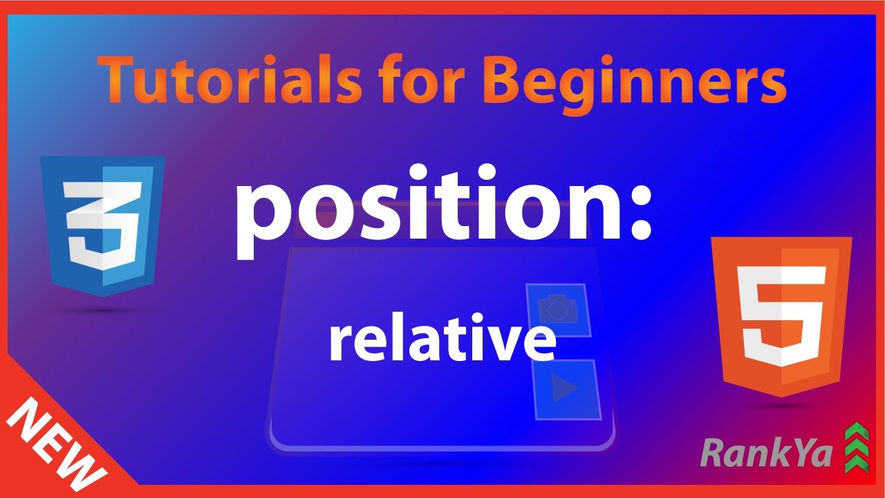 Jquery Tutorial For Beginners Pdf