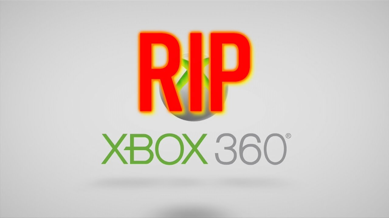 NEW XBOX 360 UPDATE IN 2019! MODDERS CANT PLAY ONLINE