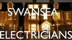 Electricians Swansea