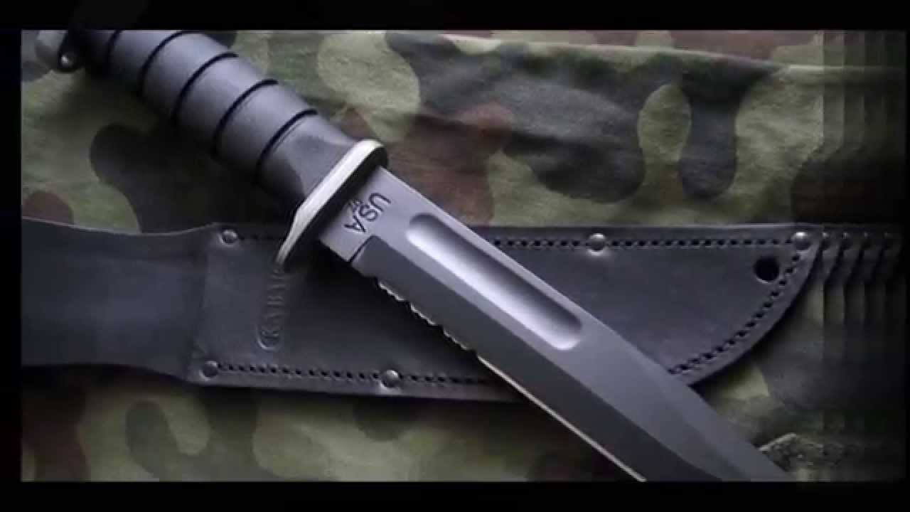 Боевые ножи. Купить боевые ножи в Украине [Киев] - YouTube