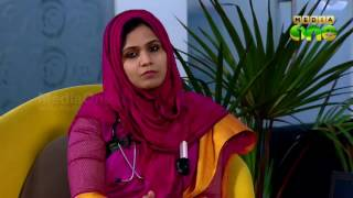 Stethoscope | Pregnancy and Antenatal Care EP-146