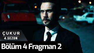 Çukur 4.Sezon 4.Bölüm 2.Fragman