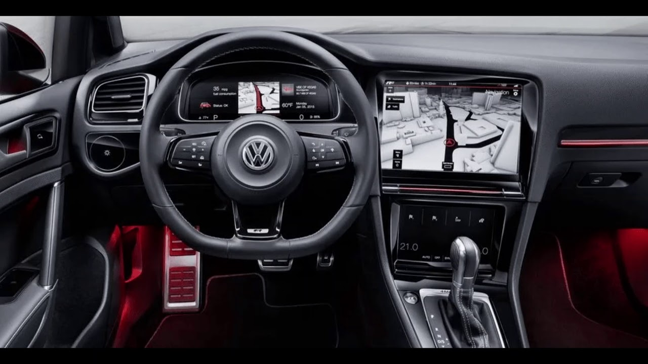 vw golf 8 gt 2019 2020 2 youtube. Black Bedroom Furniture Sets. Home Design Ideas