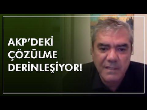 AKP'deki çözülme derinleşiyor! – 5.Boyut (19 Haziran 2020)