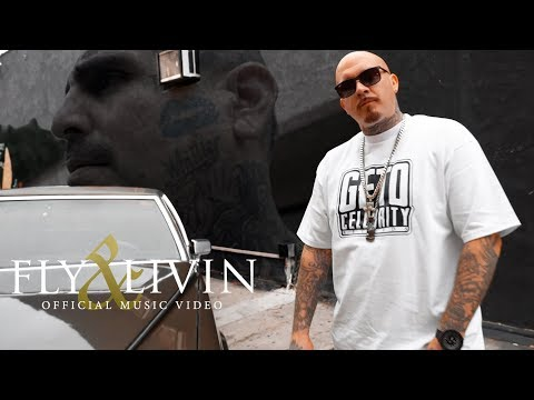 PIEZ - FLY & LIVIN FT. V LOKO (OFFICIAL MUSIC VIDEO) from YouTube · Duration:  3 minutes 9 seconds
