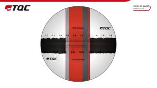 Толщиномер лакокрасочного покрытия TQC SP1100(, 2016-07-26T08:25:09.000Z)