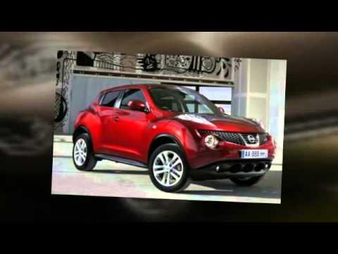 Продам недорого черный Капот от мазда6 Mazda 6 gh, видео описание состояние отличное