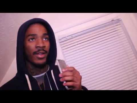 Db4Tv Presents GMG -  We the team