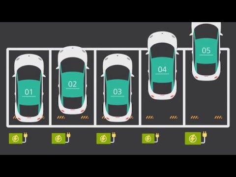[교통환경과] 전기자동차(EV) 보조금 지원 절차에 대해 알아보세요!