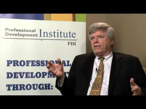 In Conversation with Tom Davenport, Harvard Business Professor ...