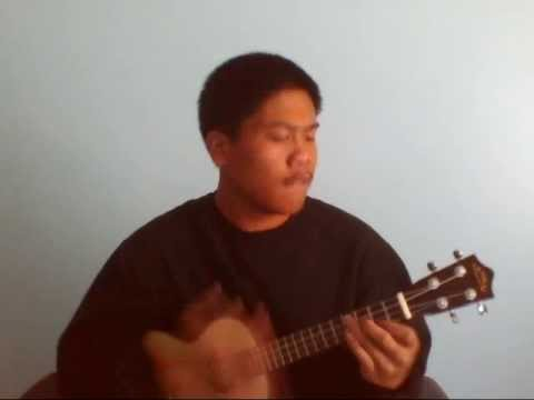 Ashes Pepper Ukulele Cover Youtube