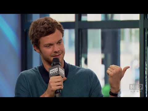 Jack Quaid Talks About The Film,