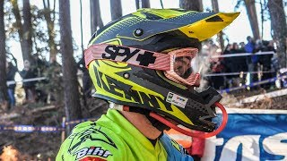 24MX Alestrem 2019 | Xtrem Test and Super Enduro Highlights