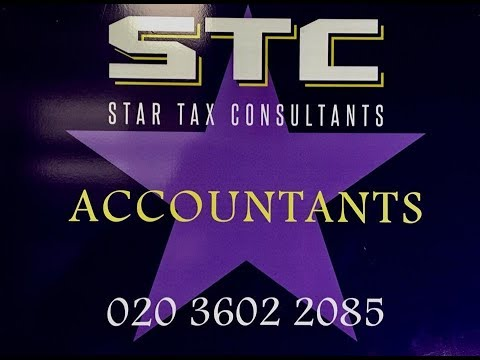STAR TAX CONSULTANTS- ACCOUNTANTS