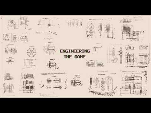 DJ ResR - Membrane