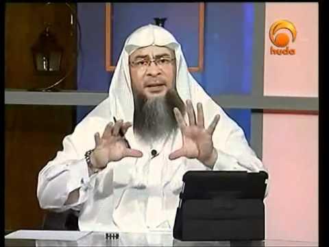 How come in makkah they are praying 20 rakah of taraweeh when prophet only prayed 11 rakah