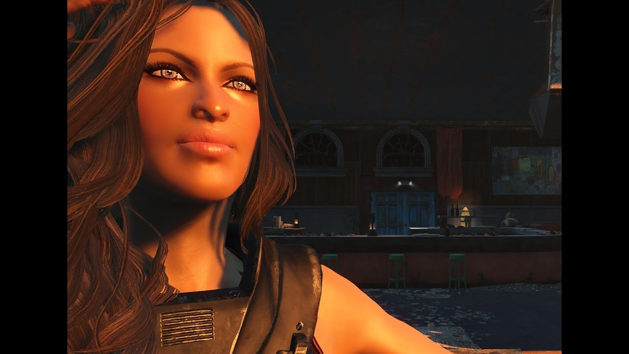 Brooke looks-menu preset and bodyslide/Fallout 4/pc/mods