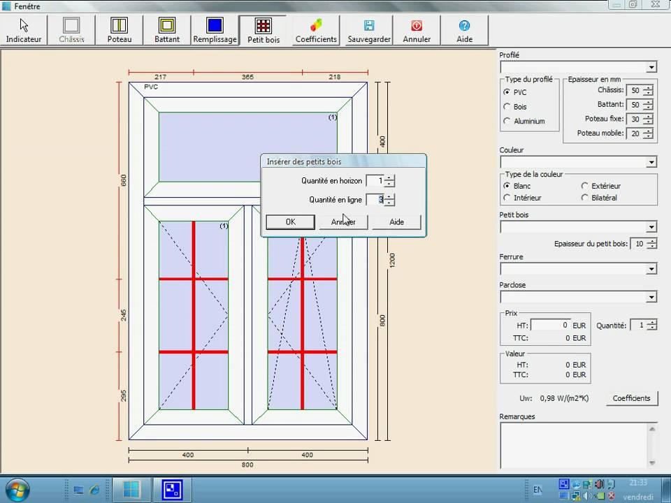 Design logiciel gratuit best crez vos propres cartes for Logiciel design interieur gratuit