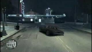 GTA 4 (IV) PC - ...::: GaMePLay :::... v.1.0.4.0