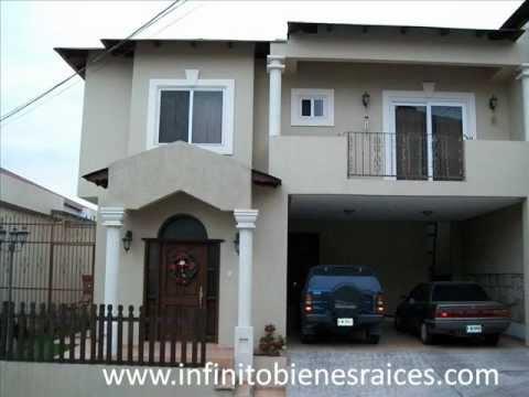 Alquiler casa lomas carrara tegucigalpa youtube for Alquiler casa en umbrete sevilla