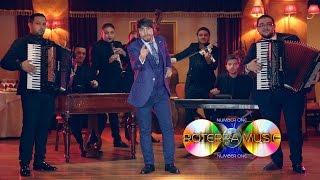 Mierea Romaniei &amp Moldovenii lu&#39 Bursuc - Ce mor de tine (Official Video By RoTerra ...