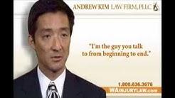 Medical Malpractice Attorney in Tacoma Washington